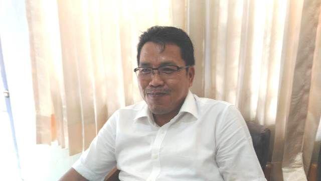 Formulir C1 Pemilu 2019 Langsung Discan, Informasi Bisa Diakses Publik