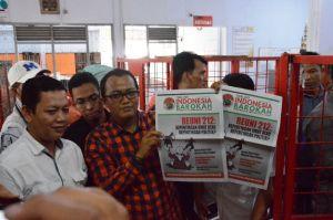 Satu Amplop Berisi 3 Eksemplar Tabloid Indonesia Barokah, Ini Penampakannya