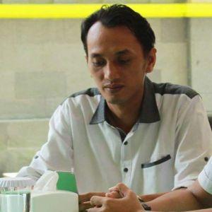 Kasus Sekda Muaro Jambi Dinyatakan Bawaslu Tidak Penuhi Unsur Pelanggaran