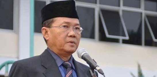 Abdul Fattah