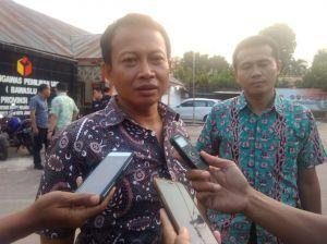 Rampung, Kasus Dugaan Pidana Pemilu Rahmat Derita Dilimpahkan ke Kejaksaan