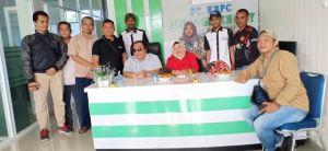 Perumahan BGC Tawarkan Fasilitas Lengkap Hingga Hotel Bintang 4