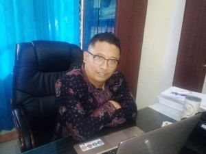 Ingin Pindah Milih, KPU Bakal Buka Stand di Unbari Senin Ini