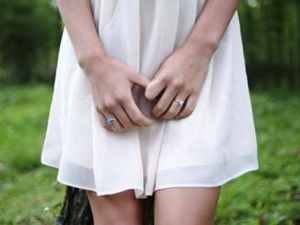 Makanan yang Baik Bagi Kesehatan bagi Vagina