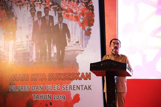 Hadi Prabowo