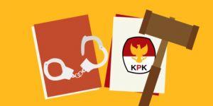 4 Srikandi DPRD Masuk Daftar yang Akan Diperiksa KPK