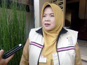Soal Kasus Kekerasan Perempuan dan Anak di Kab/Kota, Luthpiah: Bapak Ibu Tolong Turun Kelapangan