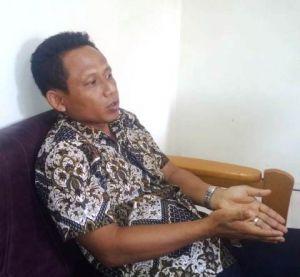 Dana Kampanye Akan Diaudit, Satu Parpol di Jambi Diaudit Satu KAP