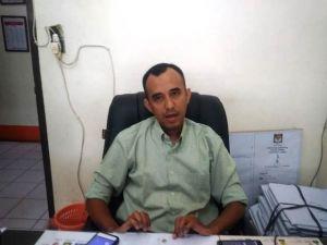 KPU Kota Jambi Ingin Mahasiswa Terlibat Dalam KPPS