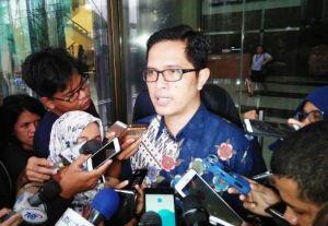14 Anggota DPRD Provinsi Jambi Sudah kembalikan Uang Suap Ketok Palu, Jumlahnya Rp4,375 Miliar