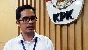 14 Kepala Daerah dan Wakil  di Jambi akan Diperiksa KPK terkait LHKPN, Berikut Jadwalnya