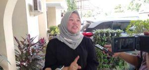Nah, Penanganan Kasus Kekerasan terhadap Perempuan dan Anak di Kab/Kota Dinilai Macet