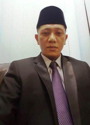 KPU Sarolangun Siap Hadapi Mediasi Terkait Pencoretan Caleg Pindah Parpol