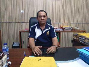 Tolak Mutasi, Kepala BPN Muaro Jambi Pilih Pensiun Dini, Nurman: Jika Saya Terima, Saya Membenarkan