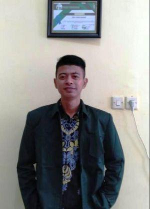 Tanggapi Tarif Komersil Rumah sakit, Badko HMI Jambi Minta  Direktur PDAM Belajar Lagi