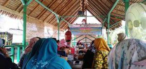 Koalisi Perempuan Gandeng KPID Jambi Bedah Peran Media dalam Isu JKN dan Pemilu 2019