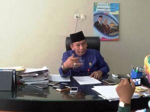 Keberatan Soal Tagihan PDAM, RSUD Raden Mattaher Jambi Klaim Segera Layangkan Surat ke Mendagri