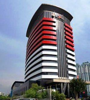 KPK Dikabarkan Lakukan OTT Ketua Umum Partai di Jawa Timur