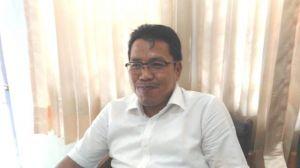 KPU Bahas Lokasi Kampanye Akbar Peserta Pemilu