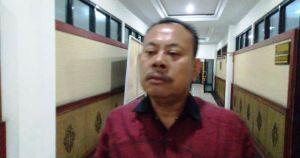 Diperiksa Penyidik KPK di Polda Jambi, Luhut Sebut Tak Tahu soal Uang Ketok Palu