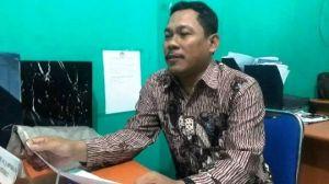 Dugaan Money Politic Caleg DPR RI PKB Mencuat di Tanjabbar, Bawaslu Ngaku Kewalahan