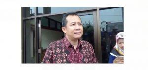 Diperiksa KPK, BBS Jelaskan Jika Sudah Mundur Sejak September 2016