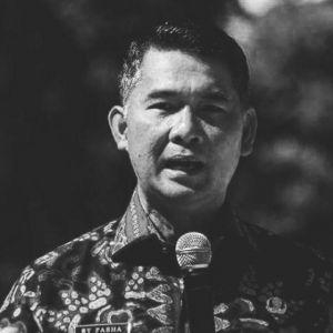 Besok, Digelar Seminar Raden Mattaher untuk jadi Pahlawan Nasional