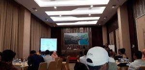 Workshop PHBM KKI WARSI:  Masyarakat Harus Dapatkan Manfaat dari Legalitas Pengelolaan Hutan