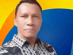 Ramli Thaha Pinta Warga Kerinci di Kota Jambi Pilih Mulyadi Tanjungbajure