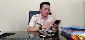Sejak 1 April, 2.476 Kendaraan di Kota Jambi Manfaatkan Pemutihan Pajak, Total Uang Rp2 M