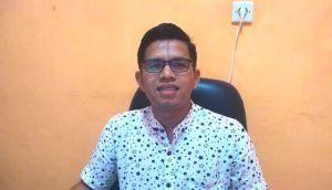 KPU Merangin Belum Terima Salinan Putusan PTUN Fauzi Yusuf