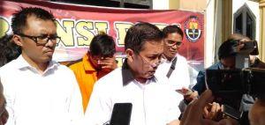 Tangkap 3 Pekerja Minyak BBM Ilegal di Batanghari, Polda Jambi Pinta Pemodal Segera Menyerahkan Diri