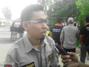 Bawaslu Surati Ketua RT dan Warga Pemilik C6 Soal Dugaan Kampanye Diluar Jadwal