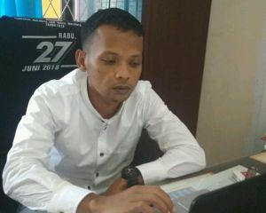 KPU Kota Jambi Akan Tindak Lanjuti Rekomendasi Bawaslu Pecat  Ketua KPPS 16 Simpang IV Sipin