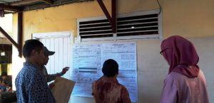 Langsung Pleno di Kecamatan, Ini Jadwal Pleno Rekapitulasi Sesuai Tahapan Setelah Pemungutan Suara