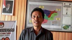 Jokowi - Ma'ruf Amin Menang di Lapas Kualatungkal