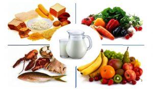 Pola Makan yang Sehat Selama Berpuasa Menurut Ahli Gizi
