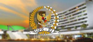 Golkar Raih Dua Kursi, Berikut Prediksi 7 Parpol yang Melenggang ke Senayan