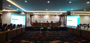 Prabowo-Sandi Menang Telak dengan Perolehan 58.31 Persen Suara di Jambi
