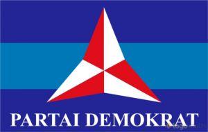 Pengamat: Demokrat Menunggu Pinangan Koalisi Jokowi