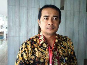 Soal Zamzami Rahman Yang Pinta Suaranya Tidak Untuk Partai, KPU: Kami Minta Petunjuk Ke KPU RI
