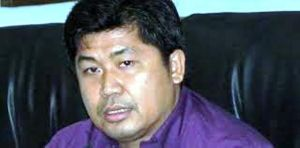 Soal Ketua DPRD Kota Jambi, Abshor dan Yasir Kompak Sebut Kewenangan DPP