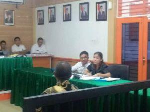KPU Respon Saksi, Jangan Sampaikan Keterangan Yang Ragu, Majelis: Kami yang Menilai