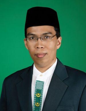 PAN Rilis 5  Kandidat Cawagub Fachrori Termasuk Nama Ratu Munawarrah, Yulius : Itu Baru Wacana