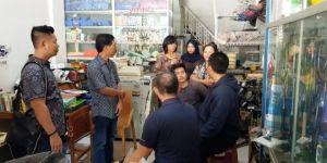 BPN Sebut Wanita yang Ditangkap di Merangin Relawan Cinta Prabowo