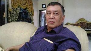 Gugatan Masuk di MK, DPW Berkarya Sebut Tidak Tahu