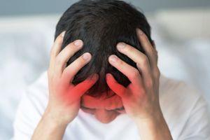 Hubungan Seks Ampuh Sembuhkan Sakit Kepala, Ini Hasil Studinya