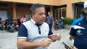 Nah, PNS di Pemprov Jambi yang Berkinerja Buruk Bisa Dipecat
