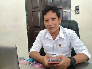 Hasil Audit KAP Sudah Didapat, Irin: Besok Kami Serahkan Ke Parpol
