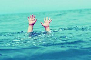 Satu Bocah Meninggal Tenggelam di Kolam Renang
